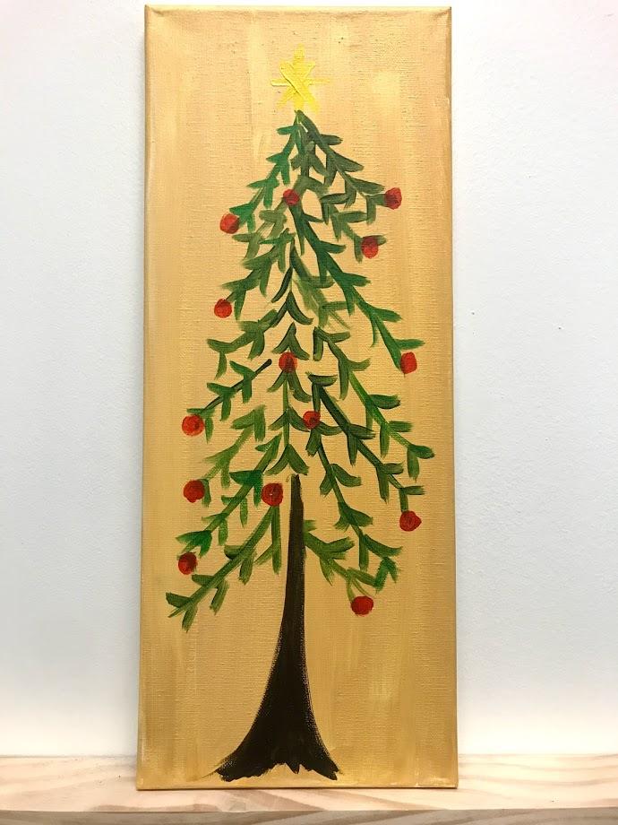 skinny christmas tree.jpg
