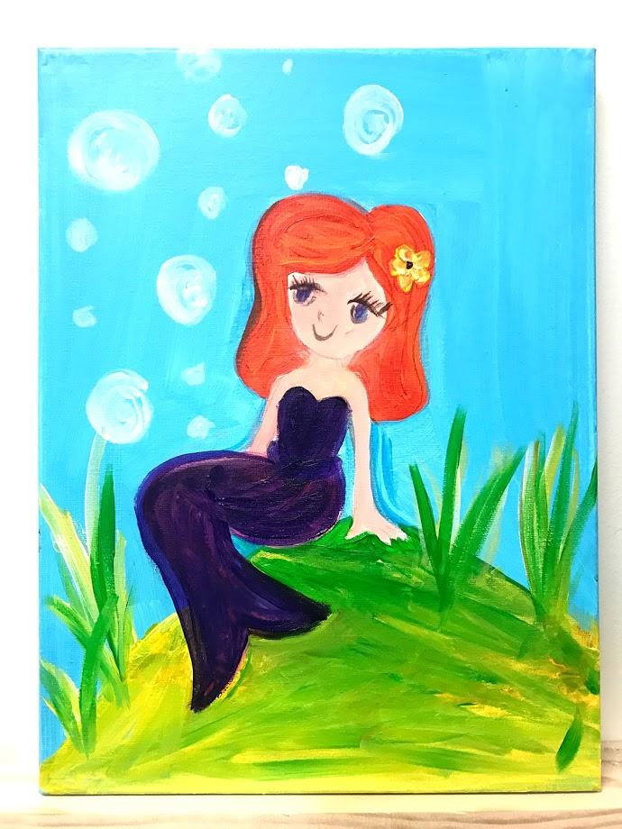 mermaid large.jpg