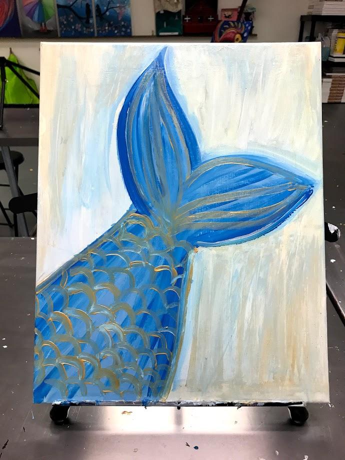 mermaid large tail.jpg