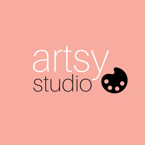 artsy studio logo.jpg