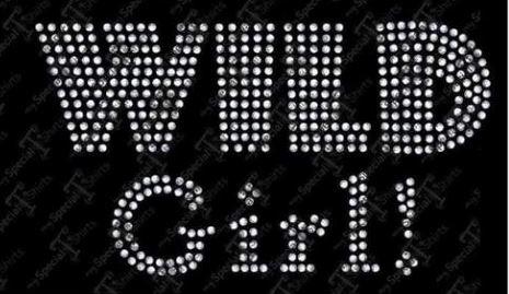 wildgirl.JPG