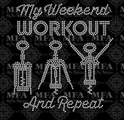 weekendworkout.JPG