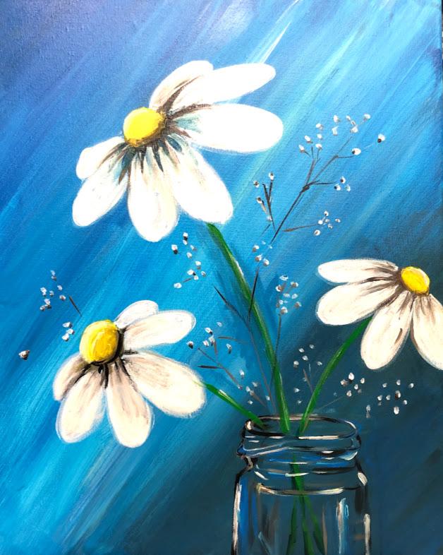 daisy in a jar.jpg