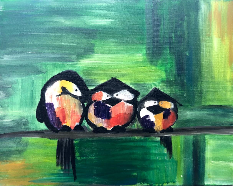 green birds.jpg