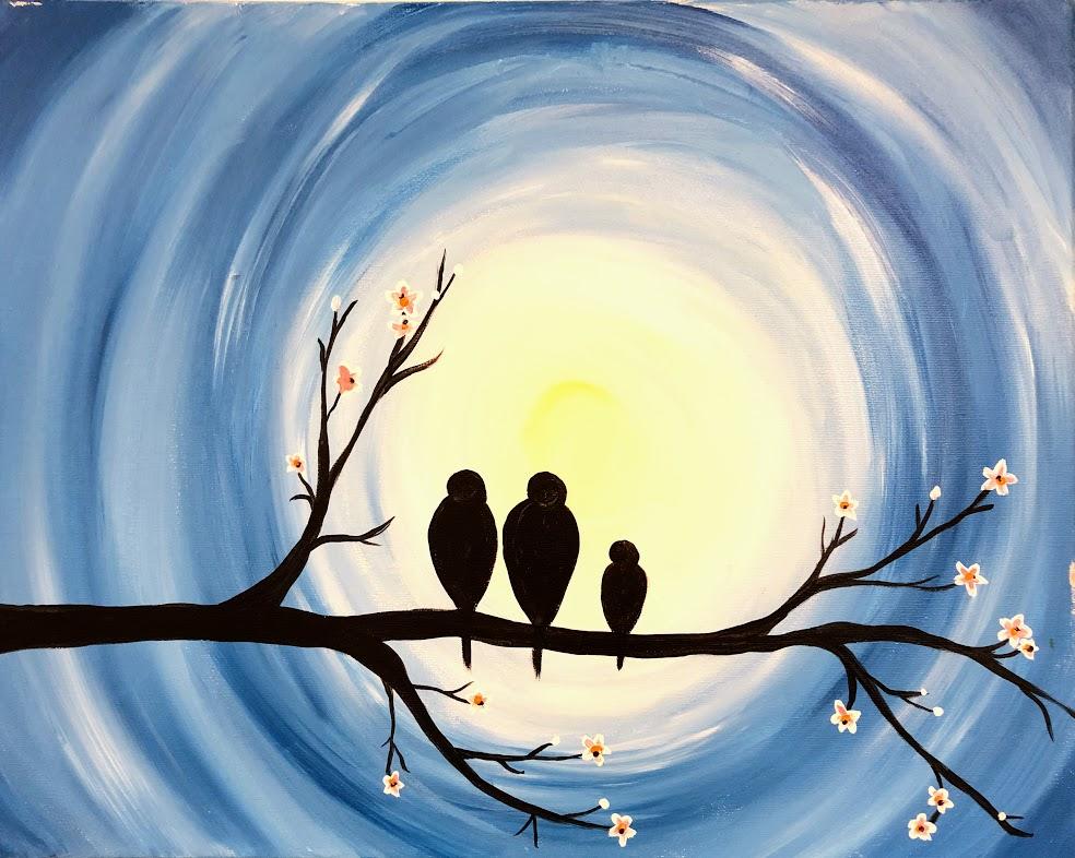 birdies three.jpg