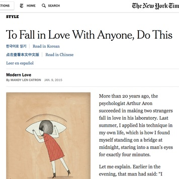 NY_Times_36_Questions_Love.jpg