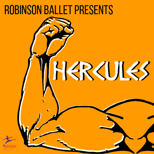 Robinson Ballet Presents_ (7).png