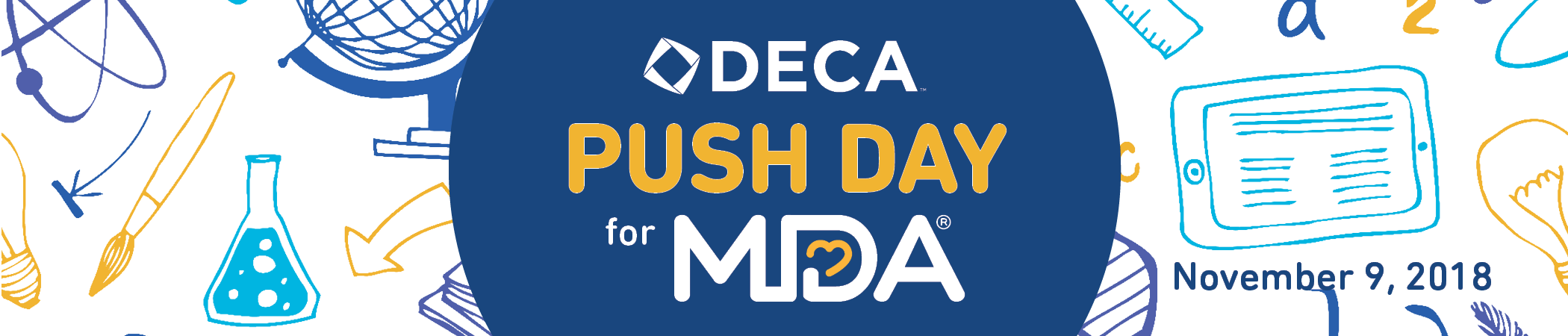 DECA push day condensed header.png