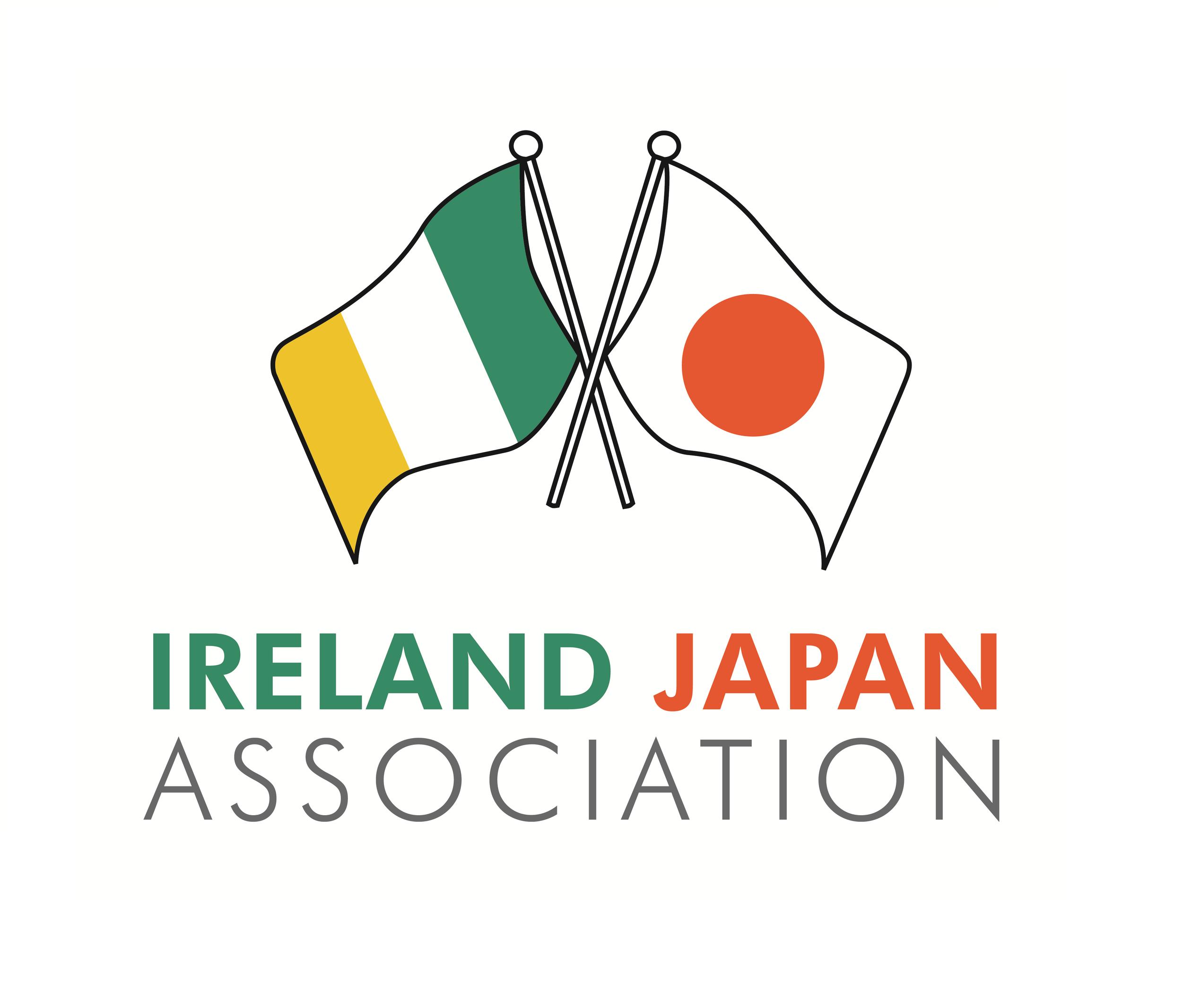 IJA Logo 2018 - high res.png