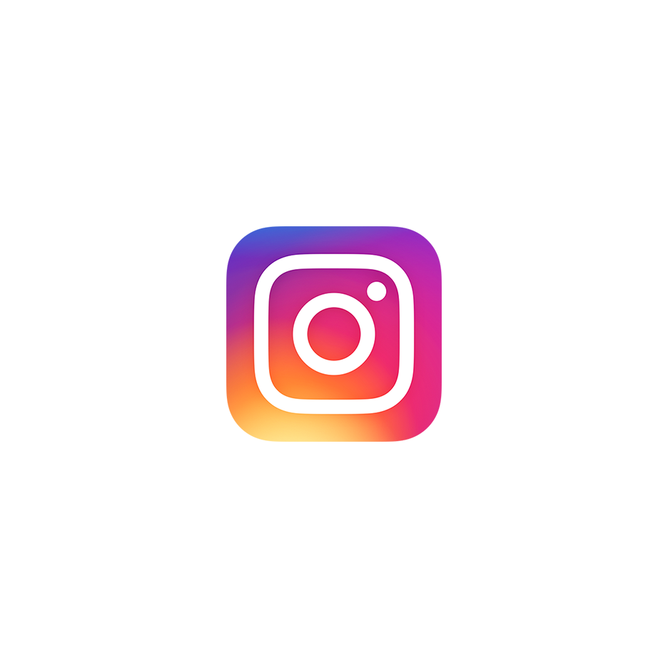 instagram_small_tgosite.png