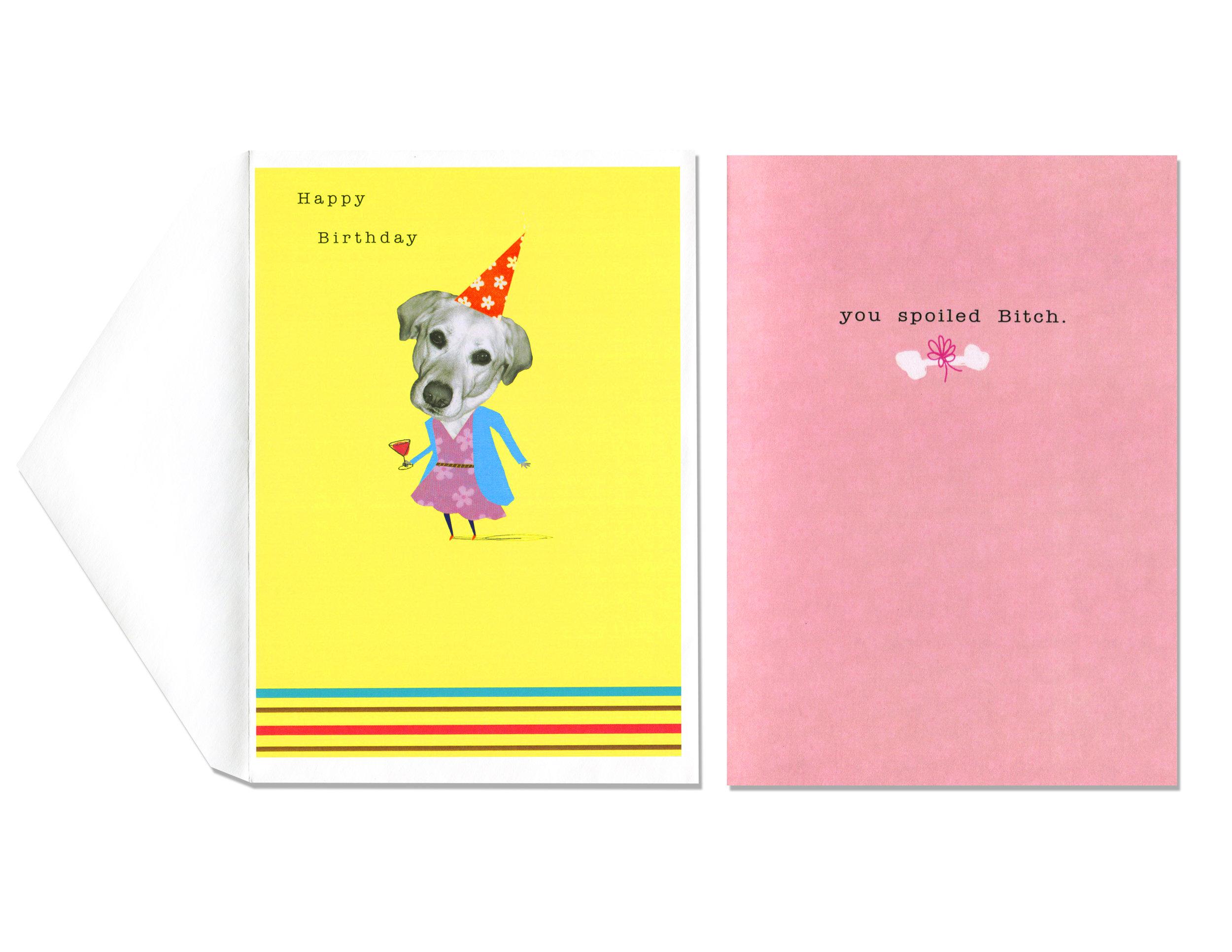 DOG Greeting Card.jpg