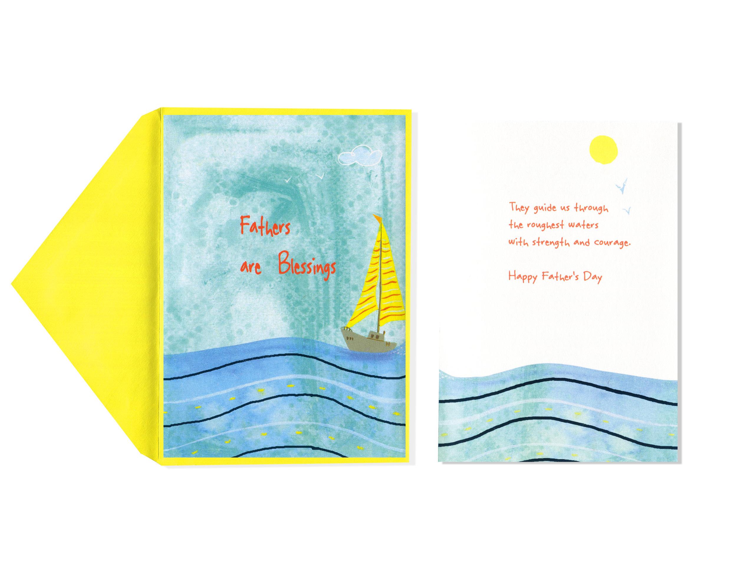 Greeting Card 2 gallery .jpg