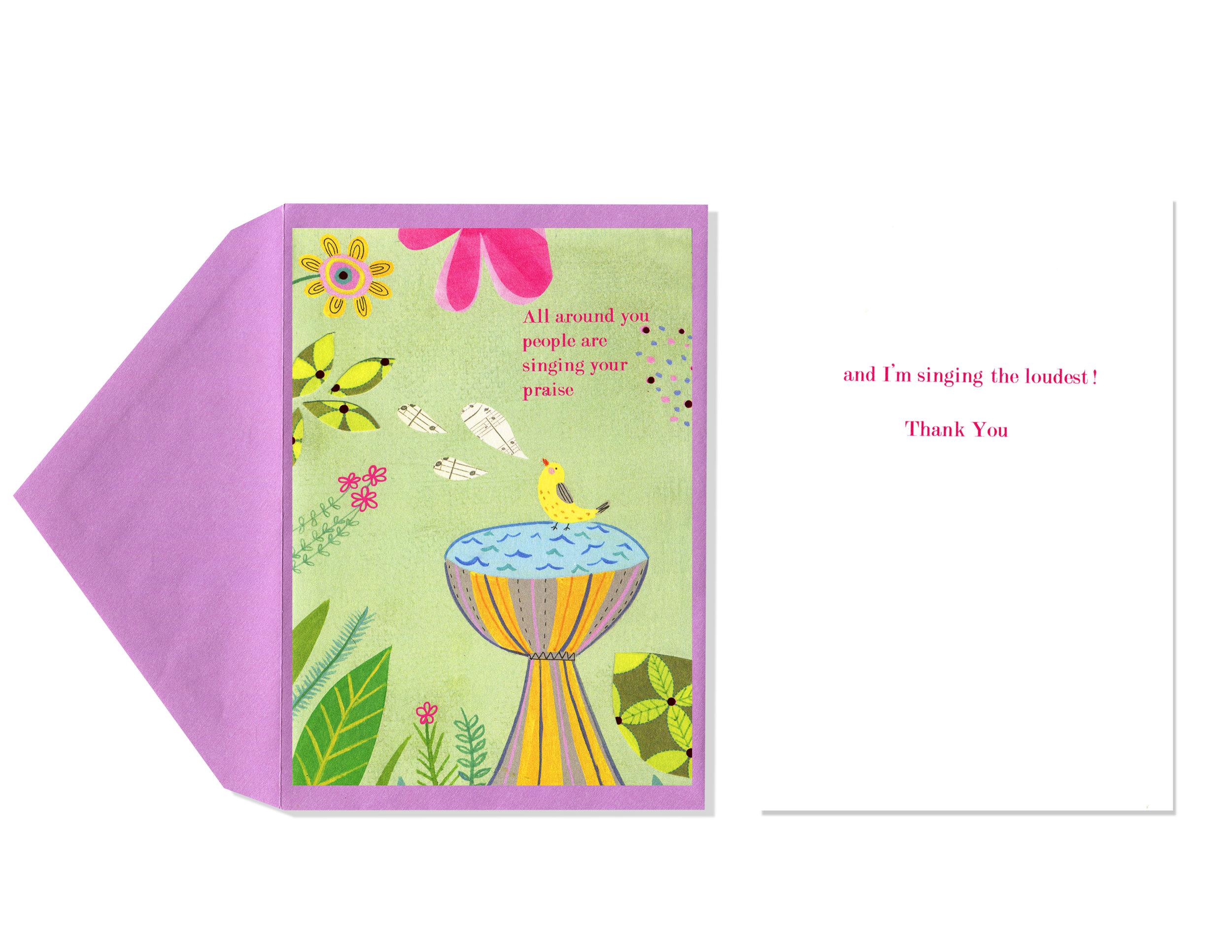 Greeting Card 5 bird singing.jpg