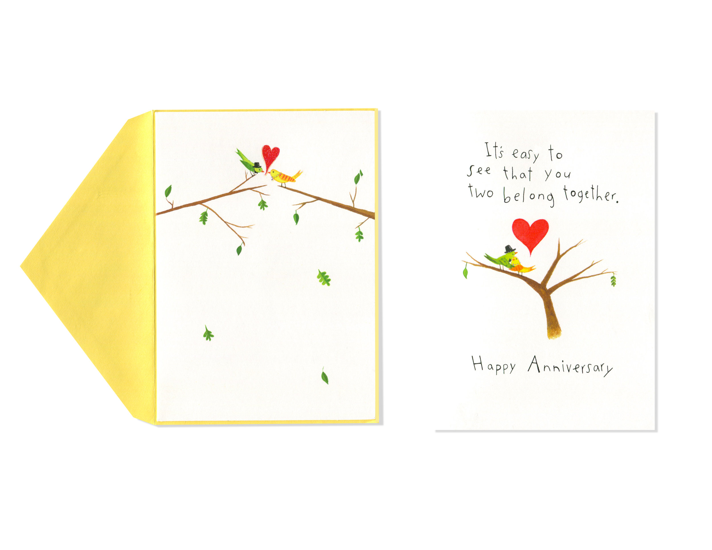 Greeting Card 4.jpg