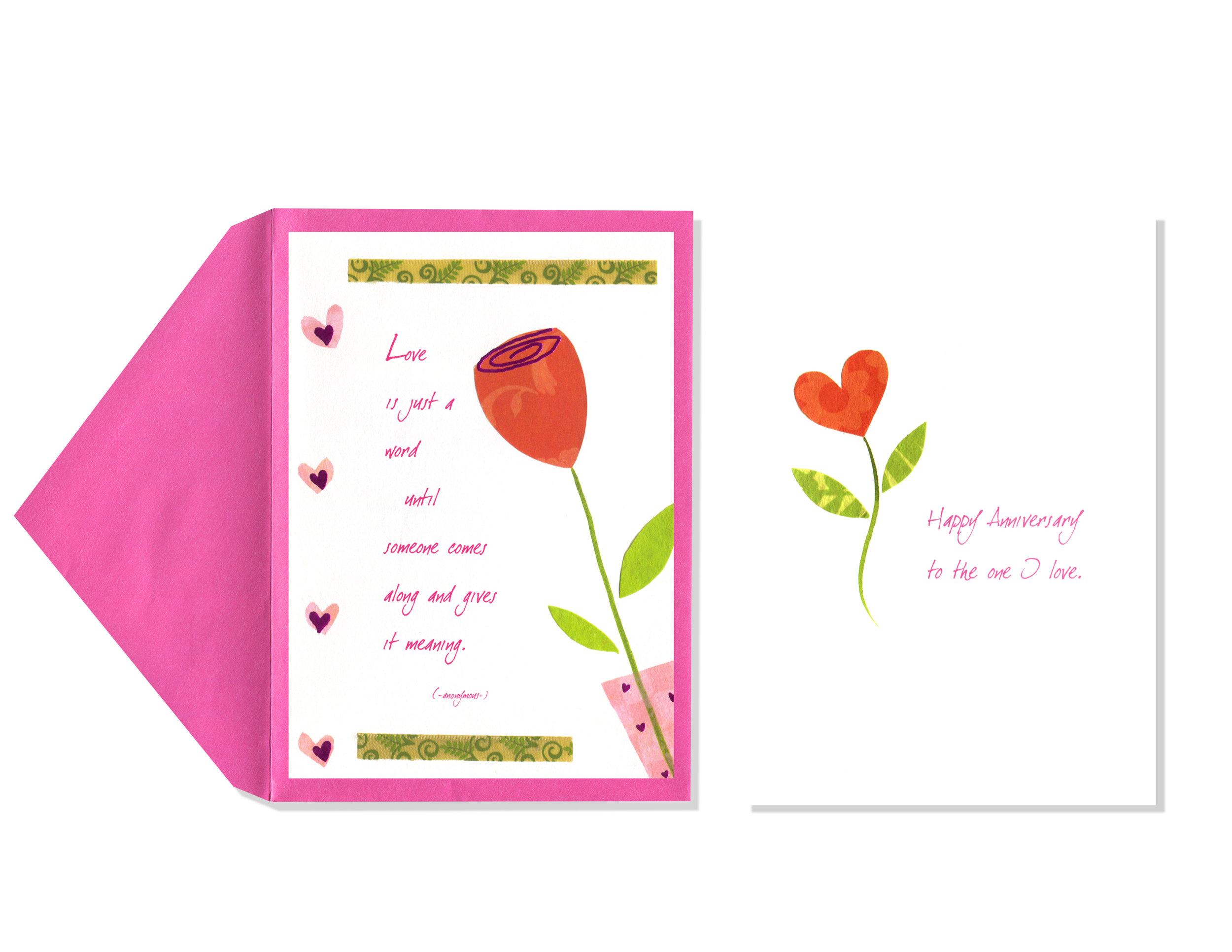 ROSE GREETING CARD.jpg