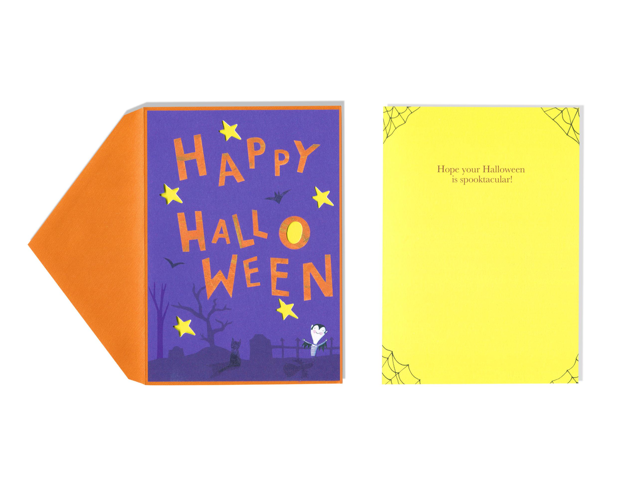 sample greeting card image spread.jpg