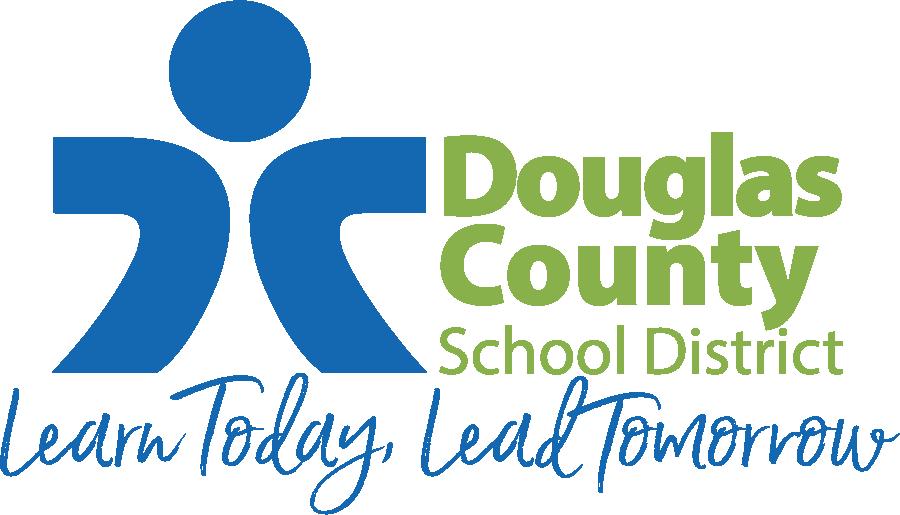 DCSD-Logo.png