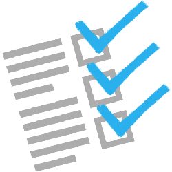 Financial Checklist.png