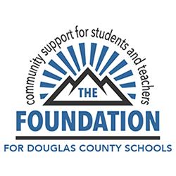 2018FDN.Logo.png