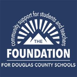 FoundationLogo_WHITE.png