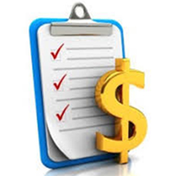 $$checklist.jpg