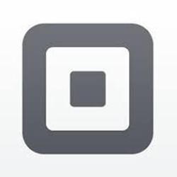 Square 2.jpg