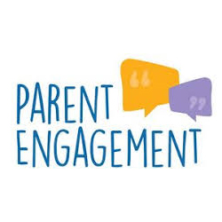 parent engagement.jpg