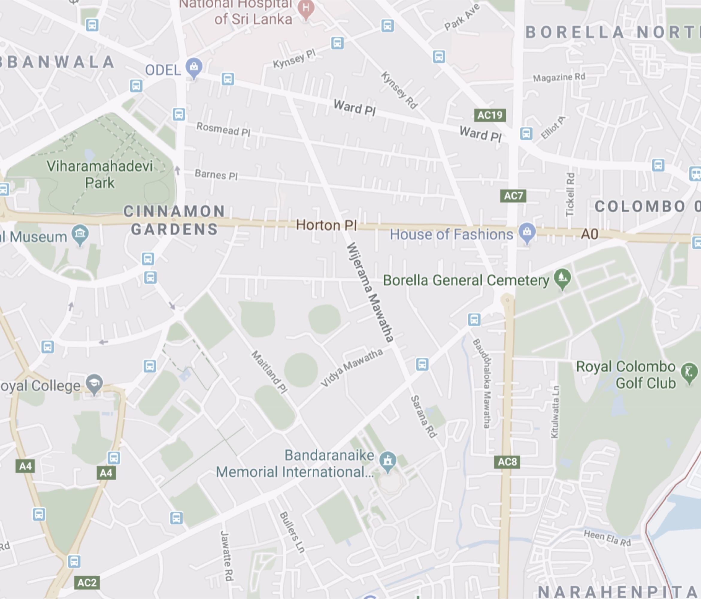 Colombo map.jpg