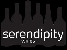 serendipity logo.png