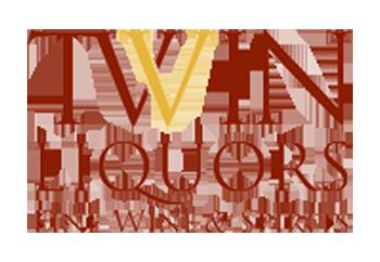 Twin-Liquors.png