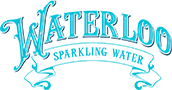 WaterlooLogo_1502139531668-null-HR.png