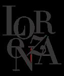 lorenzaLogo2013_751.png