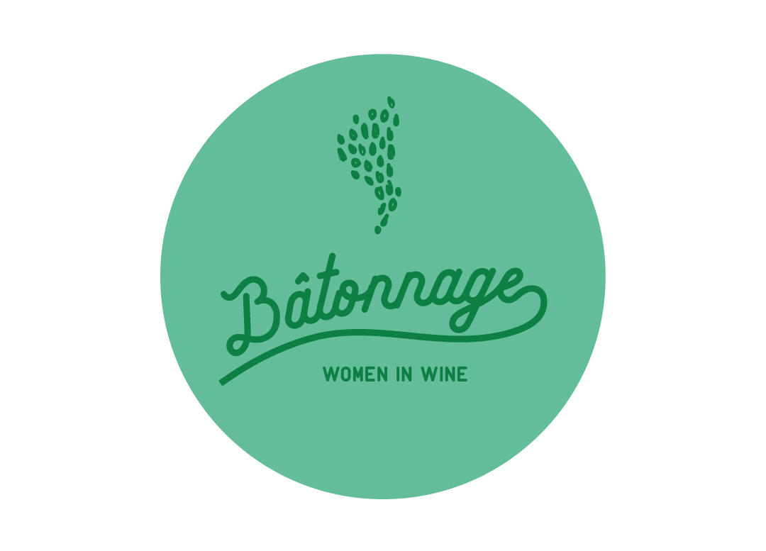 Bâtonnage Forum - Bâtonnage is a forum opening up a conversation about women in wine. The event's mission is to connect with and educate wine professionals, as well as wine industry supporters, on the unique challenges and opportunities that women in the field – winemakers, vineyard workers, writers and marketers, salespeople, sommeliers, collectors, and drinkers – have faced both historically and present-day. We simultaneously seek to propose pragmatic solutions for charting a positive, inclusive course forward.
