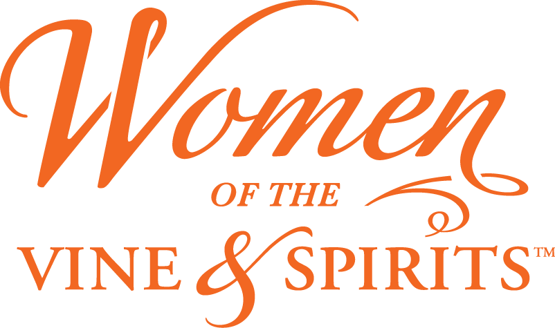 Women of the Vine & Spirits - Women of the Vine & Spirits (WOTVS) is the world's leading organization dedicated to empowering and advancing women in the alcohol beverage industry. Women of the Vine & Spirits is an organization for members to connect through their global and diverse network and collaborate across all industry sectors. WOTVS offers steadfast support for women at every position in the field with membership benefits that include: education, training, mentorship, entrepreneurship and networking as well as tools, services and resources for personal and business development.