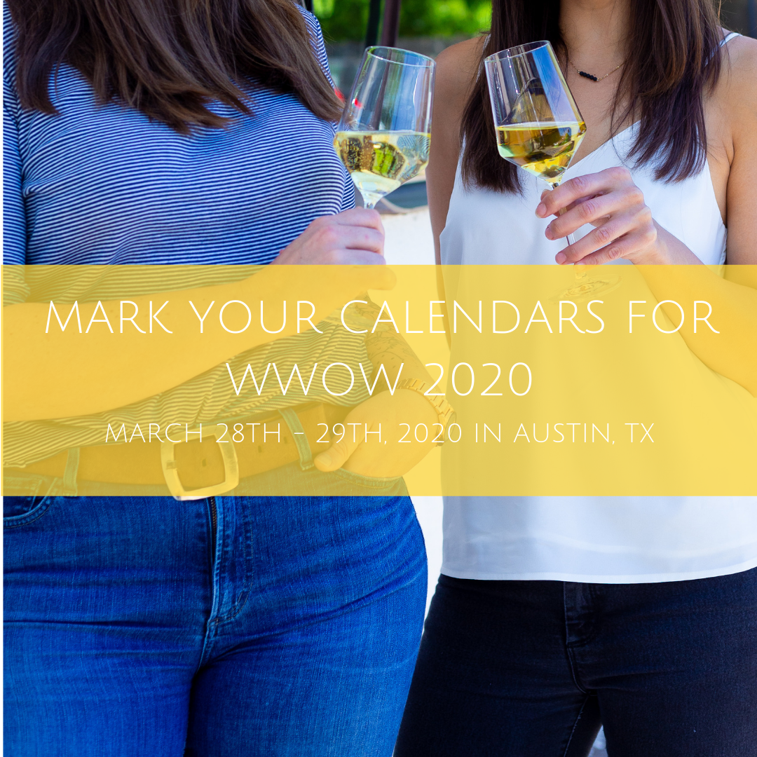 WWOW 2020 DATES.png