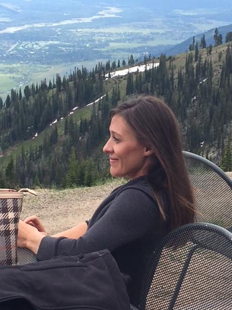 Kristi at Jackson Hole.jpg