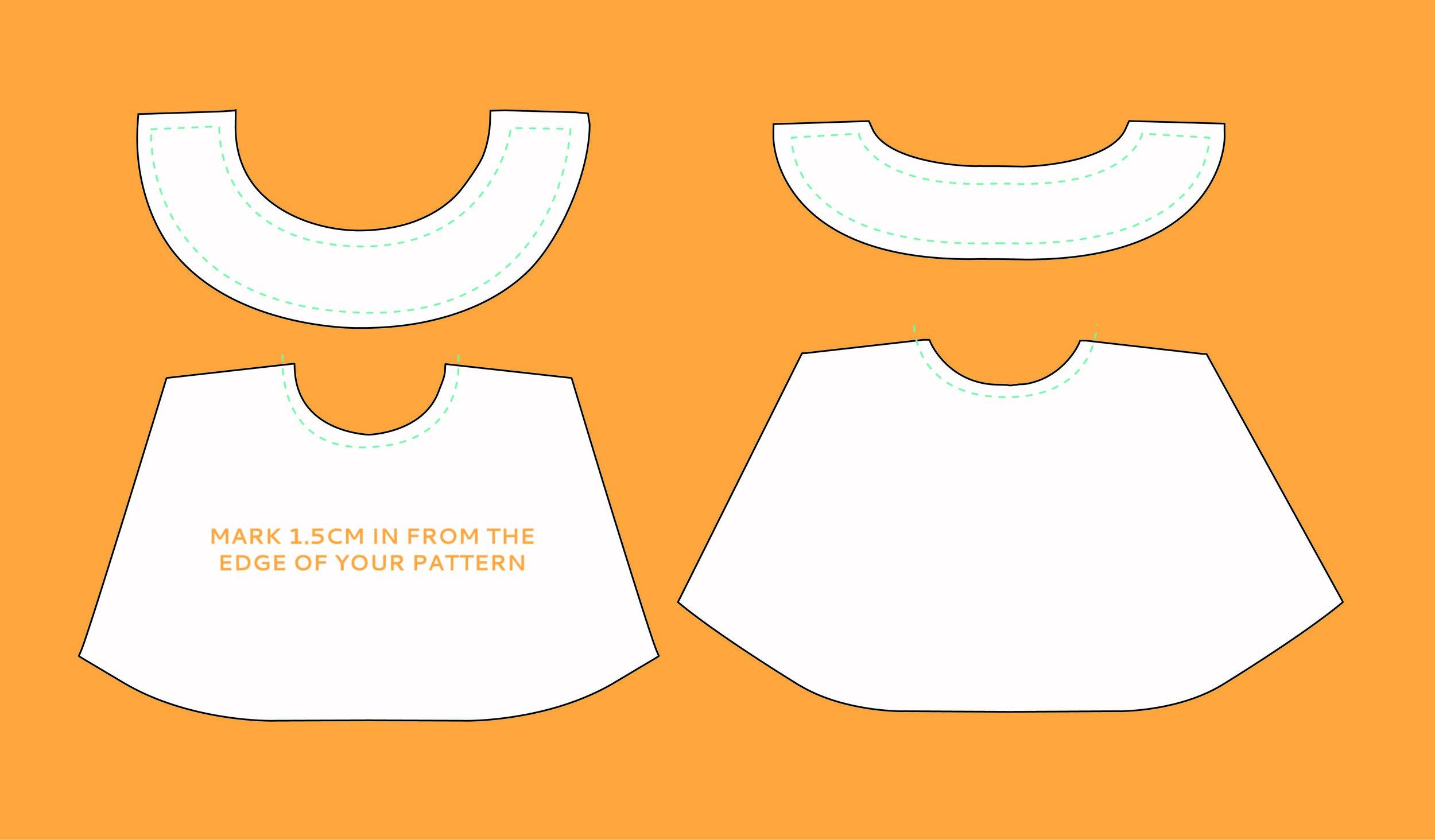 Belted_Sweater_Pattern_Hack_01.jpg