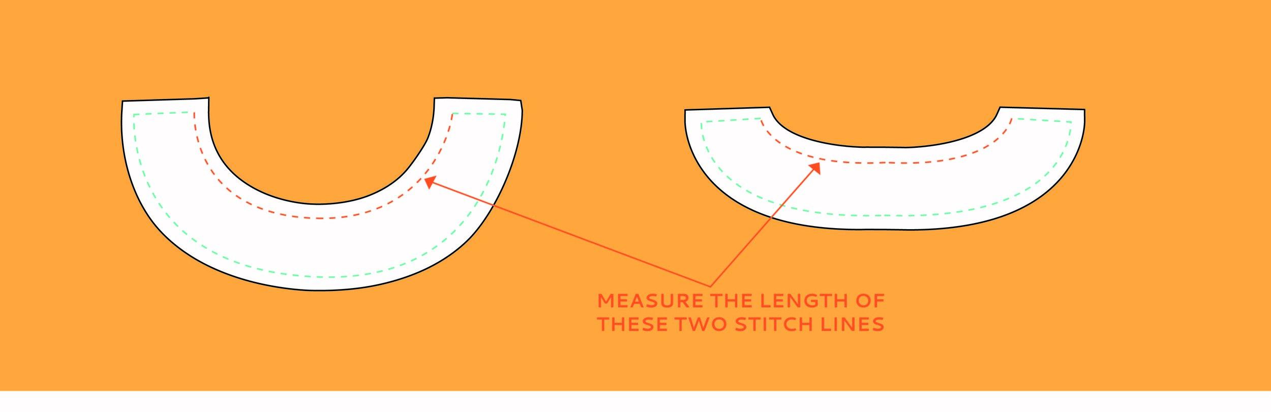 Belted_Sweater_Pattern_Hack_02.jpg