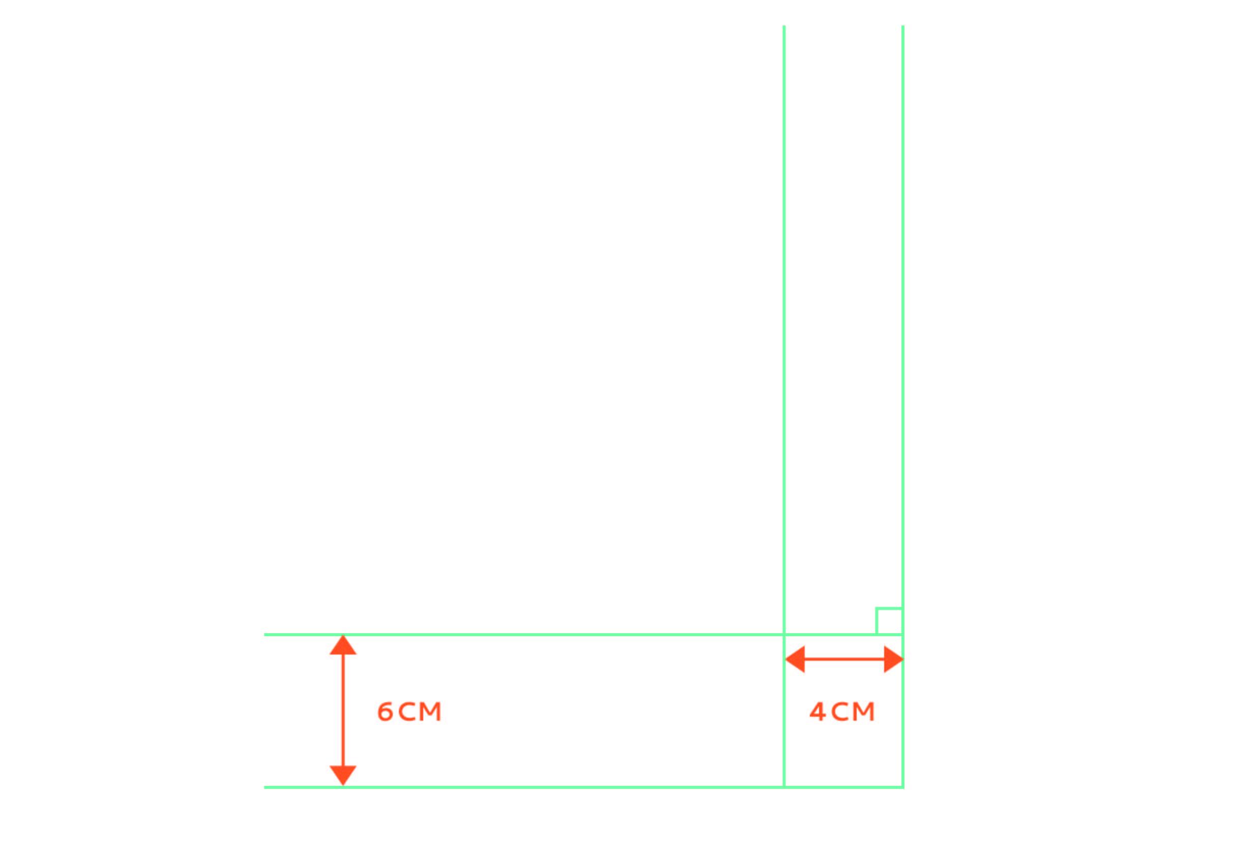 Belted_Sweater_Pattern_Hack_05.jpg