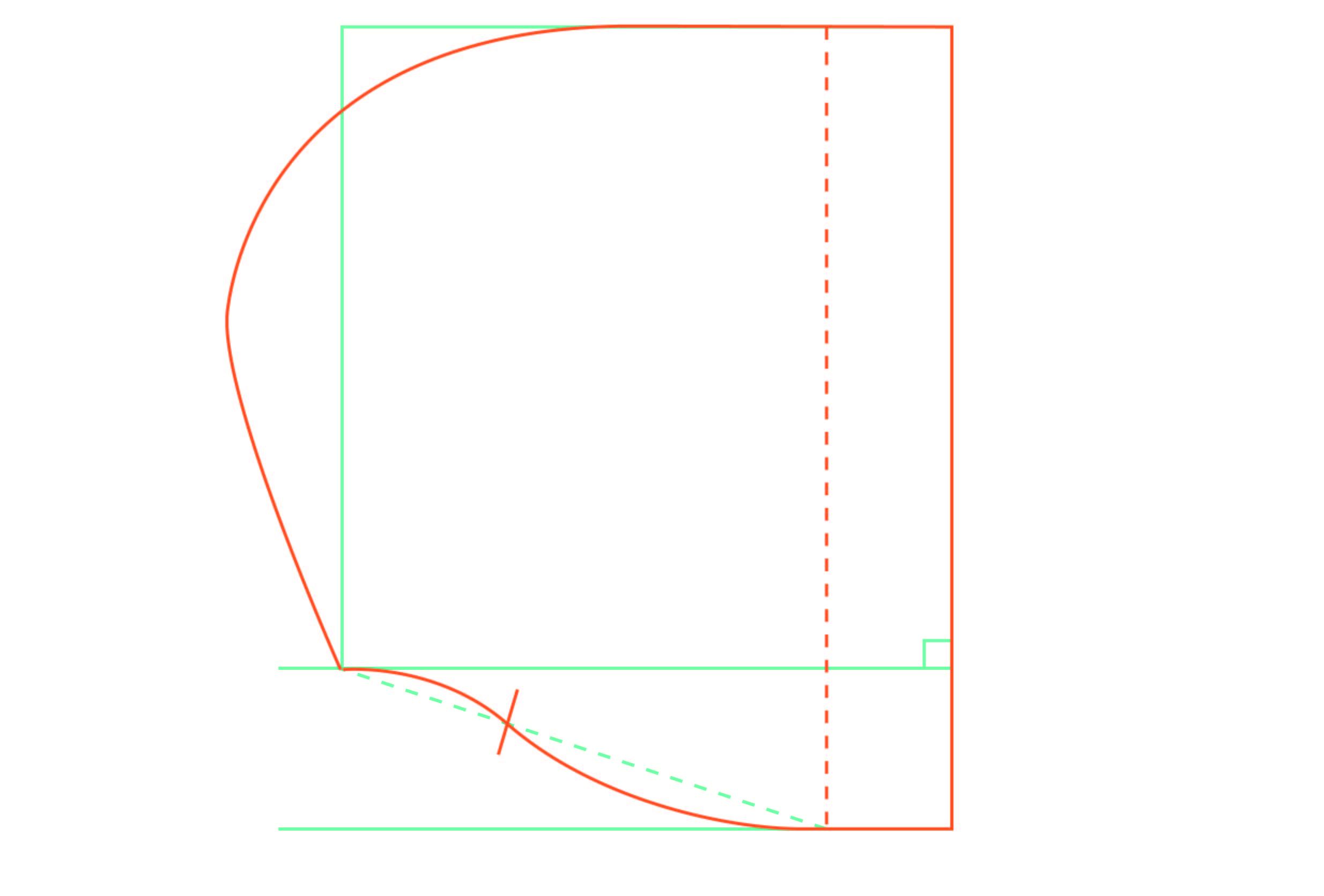 Belted_Sweater_Pattern_Hack_11.jpg
