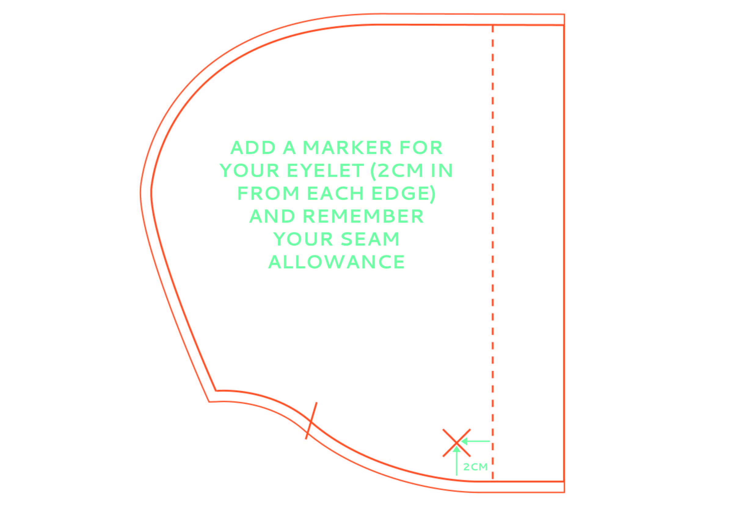 Belted_Sweater_Pattern_Hack_12.jpg