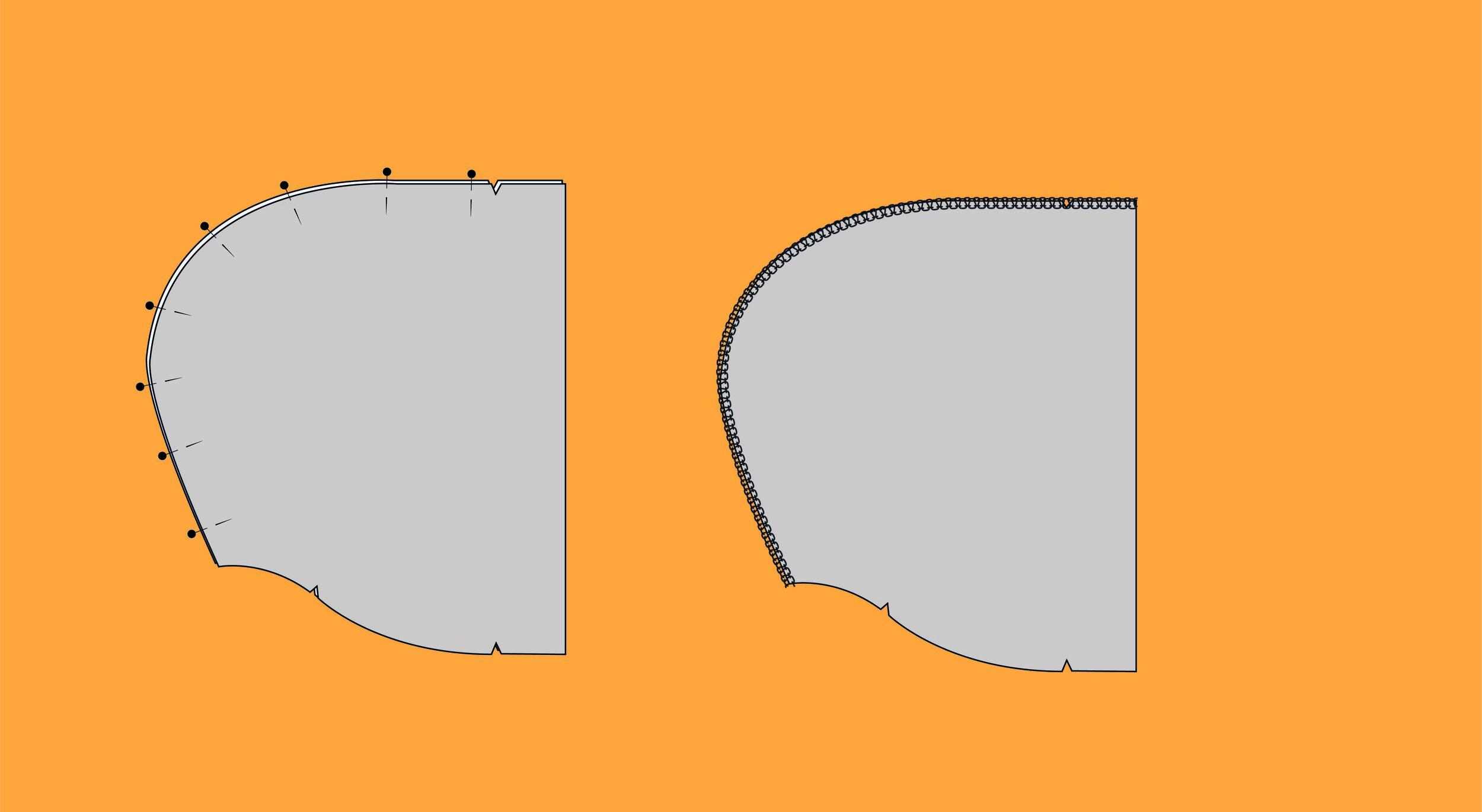 Belted_Sweater_Pattern_Hack_14.jpg
