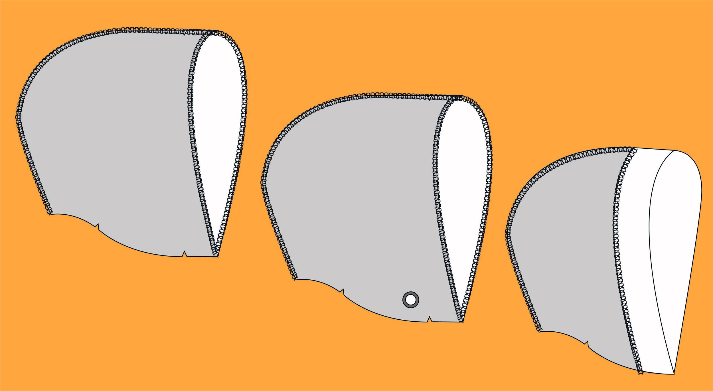 Belted_Sweater_Pattern_Hack_15.jpg