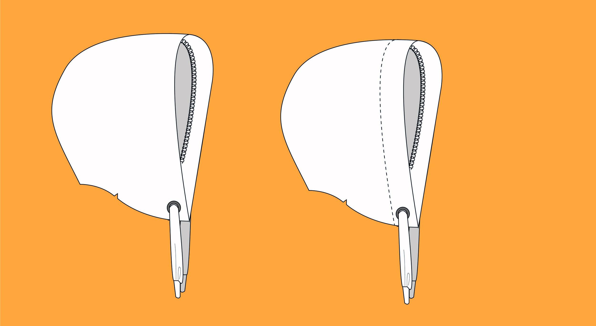 Belted_Sweater_Pattern_Hack_16.jpg