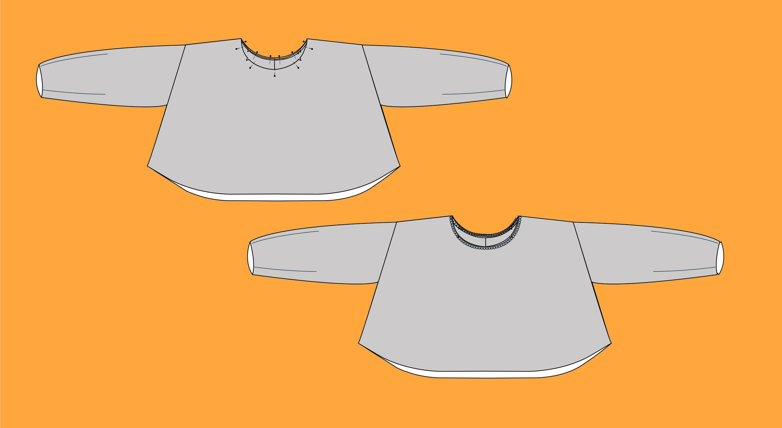Belted_Sweater_Pattern_Hack_17.jpg