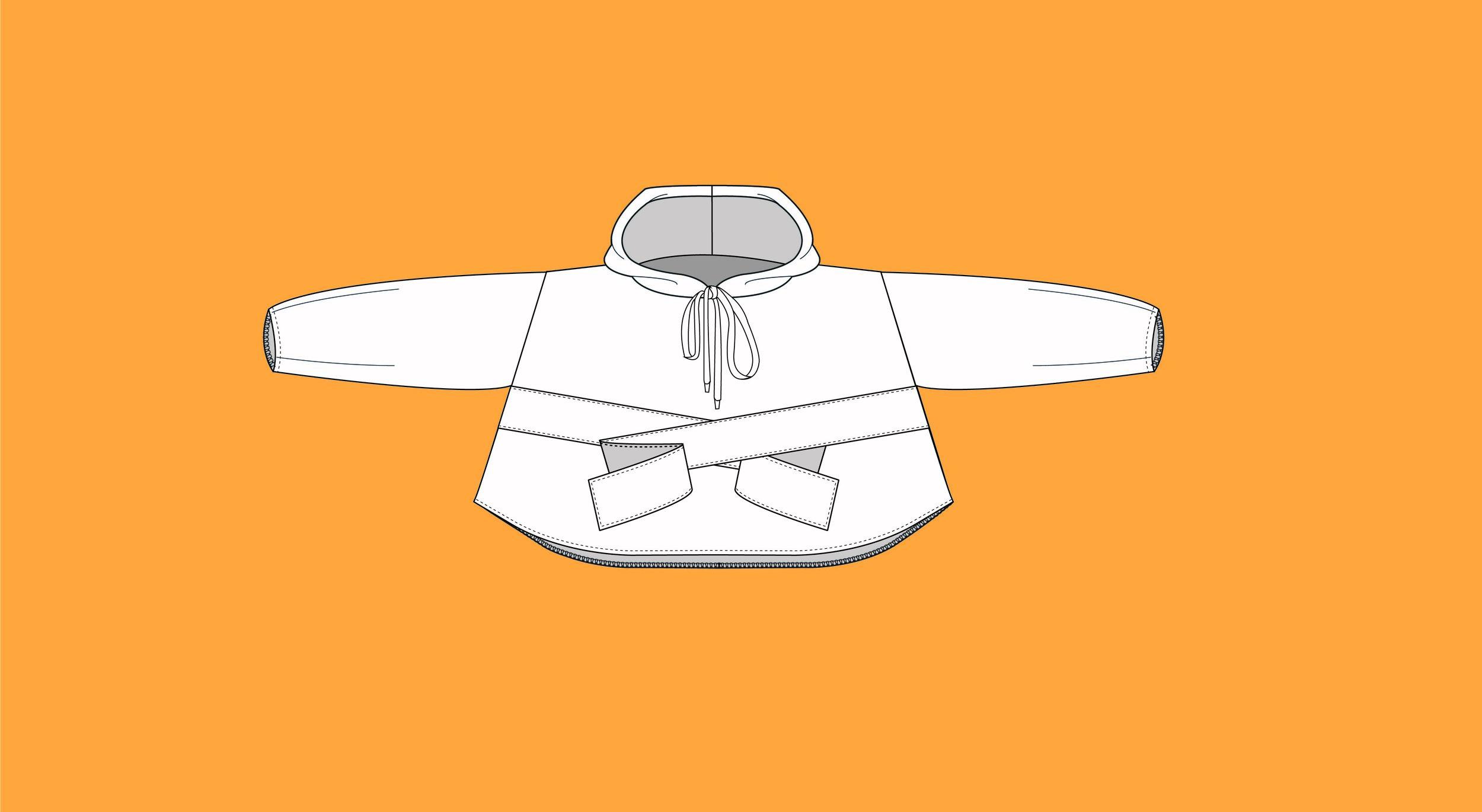Belted_Sweater_Pattern_Hack_18.jpg