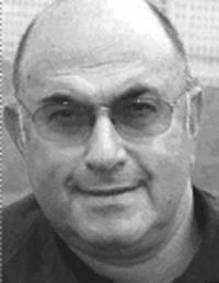Elkhonon Goldberg