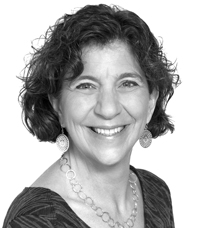 Debbie Korn