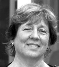 Lana Epstein