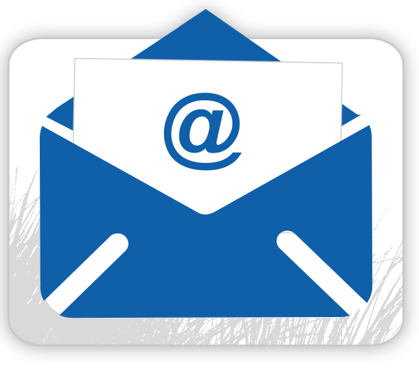 Sign up for our mailing list to receive faculty highlights, course updates and more!